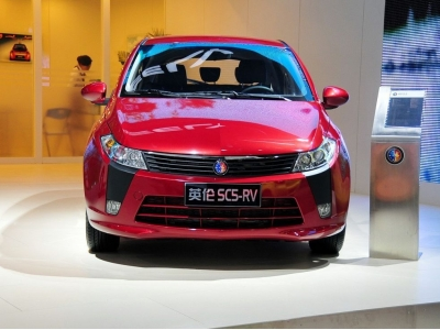 SC5-RV