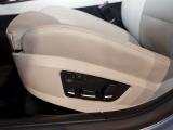19座椅控制键