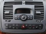 09空调控制键