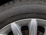 22轮胎规格
