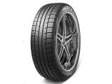 錦湖輪胎再推新品,品質與服務助您一路暢行