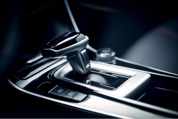 _全新一代傲跑——東風悅達起亞公布全球SUV車型中文命名432