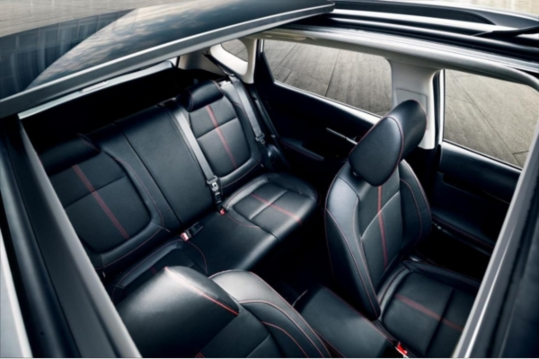 _全新一代傲跑——東風悅達起亞公布全球SUV車型中文命名427