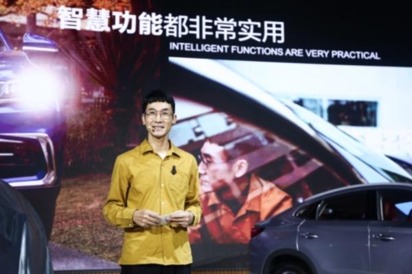 _【新闻稿】长安万博手机manbetx官网广州车展品牌主新闻稿1550