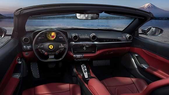 4.-Ferrari-Portofino-M-a-voyage-of-rediscovery