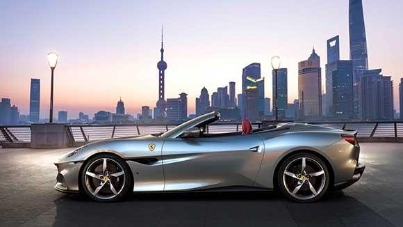 2.-Ferrari-Portofino-M-a-voyage-of-rediscovery