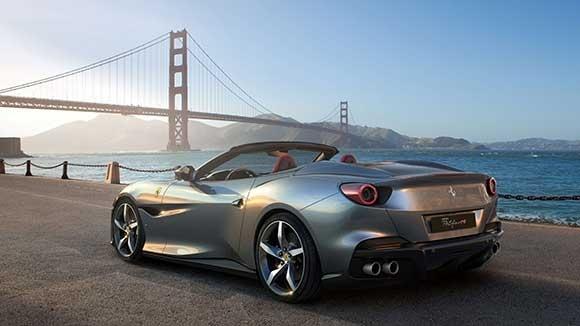 3.-Ferrari-Portofino-M-a-voyage-of-rediscovery